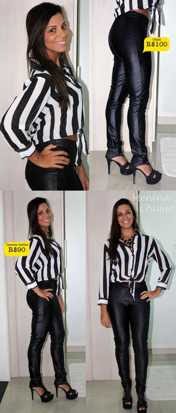 look_menina_chique1