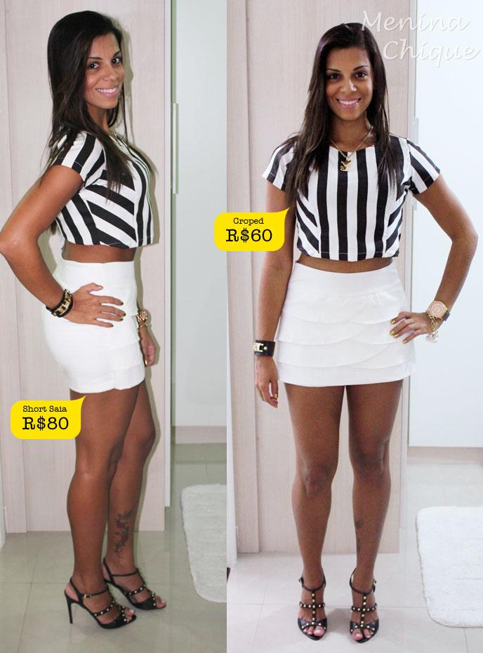 look_menina_chique6