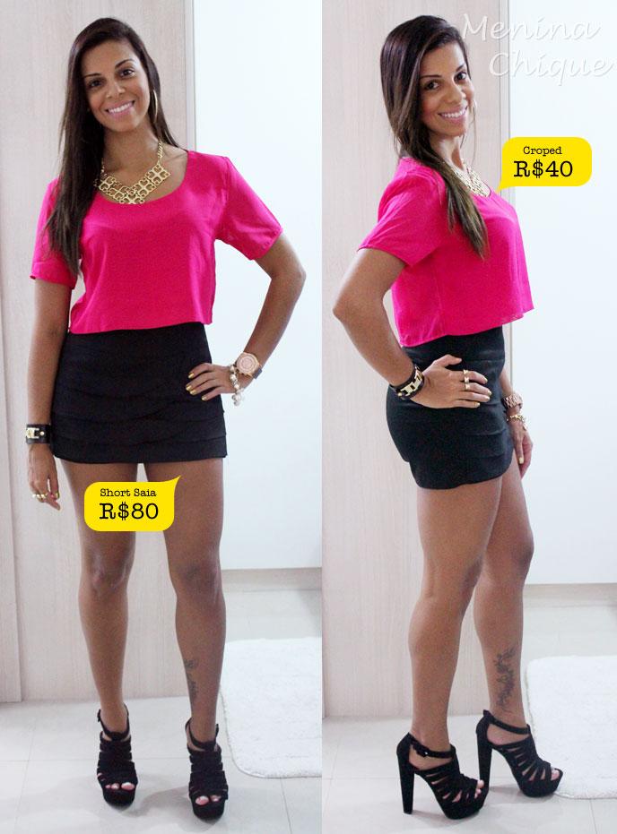 look_menina_chique7