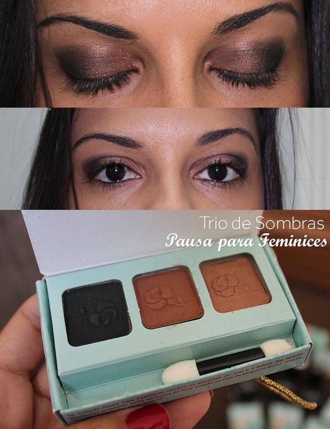 colecao_pausa_para_feminices_tracta