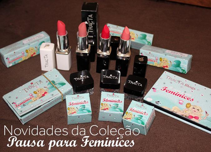 colecao_pausa_para_feminices_tracta_111