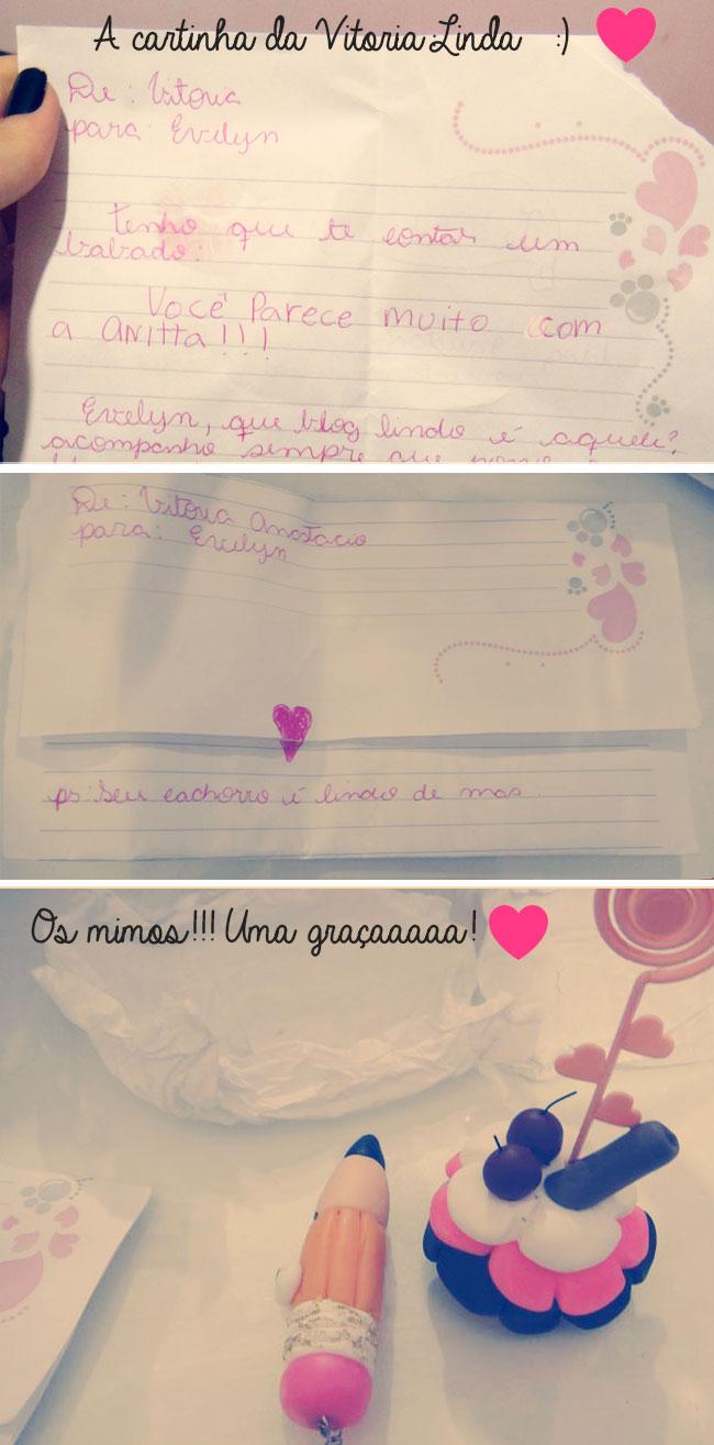 cartinha_as_cariocas_evelyn_regly_