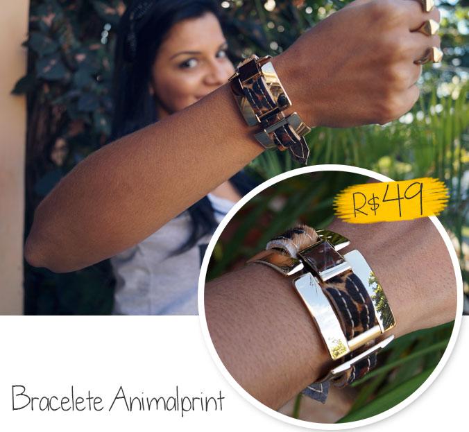 manu_biju_bracelete_evelyn_regly