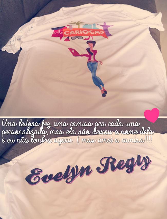 presentinhos_camisa