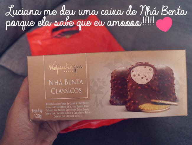 presentinhos_luciana