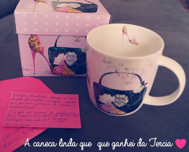 presentinhos_tercia