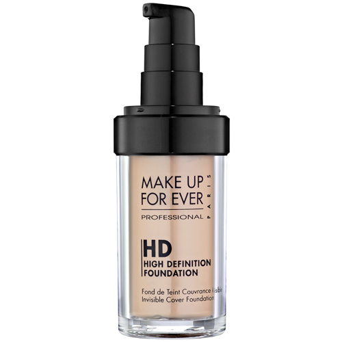 base-hd-invisible-cover-foundation