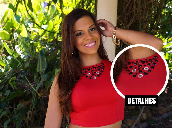 look_cropped_vermelho3