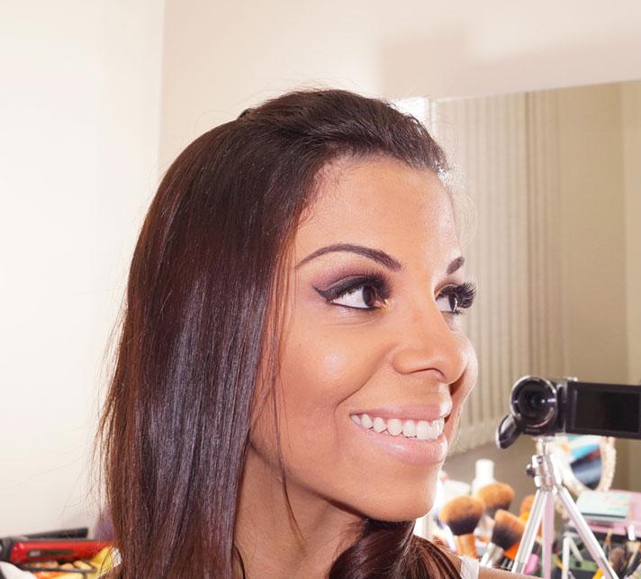 maquiagem_bordo_dourado2