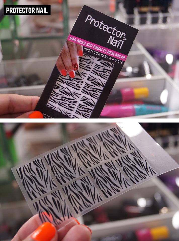 protector_nail_zebra