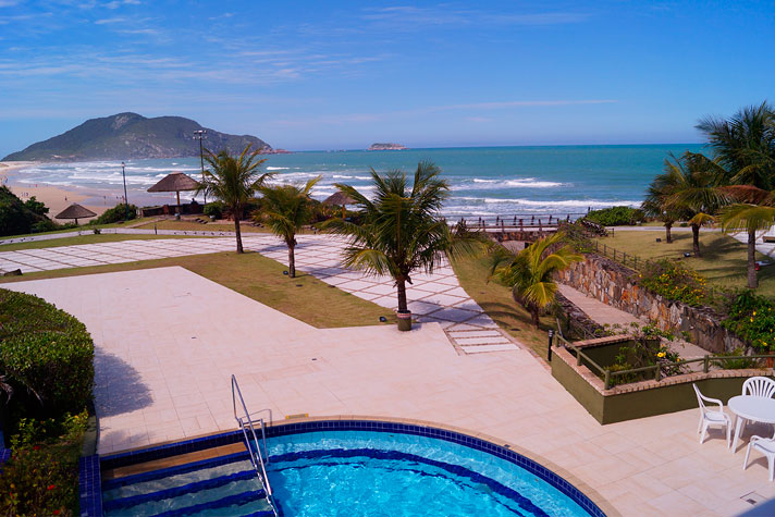 resort_costao_do_santinhoo