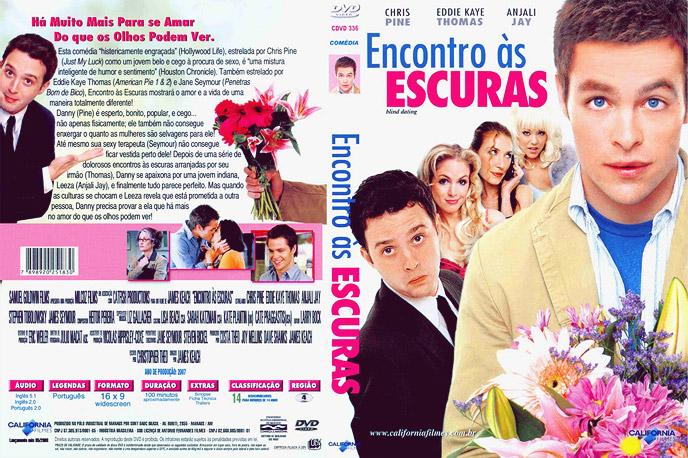 10 filmes de comédia romântica para assistir online | EVELYN