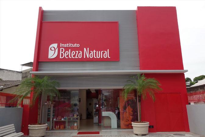 beleza_natural
