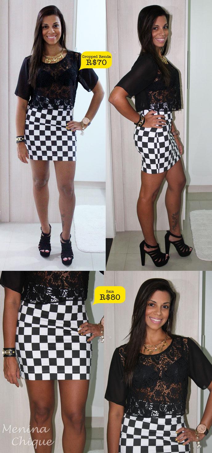 look_menina_chique4