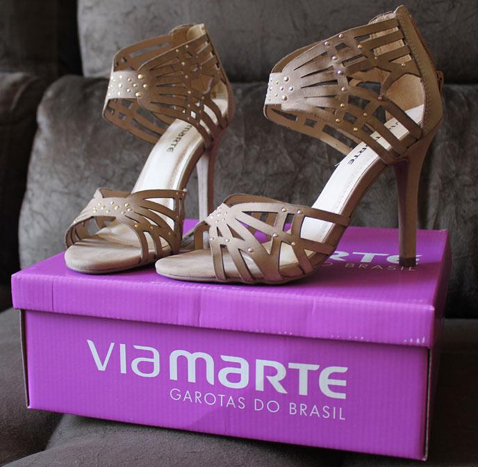 viamarte1
