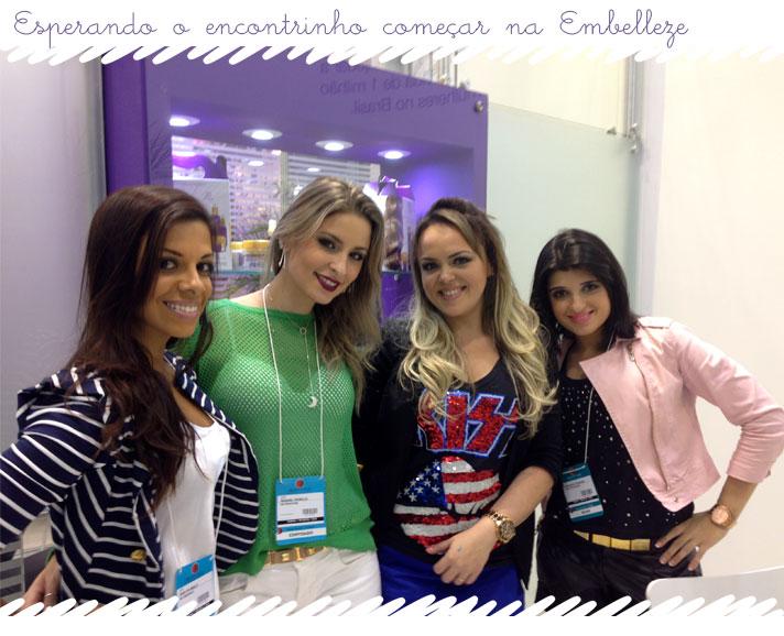 beauty_fair_2013_embelleze_raka_minelli_andreza_goular_evelyn_regly_nanda_teixeira2