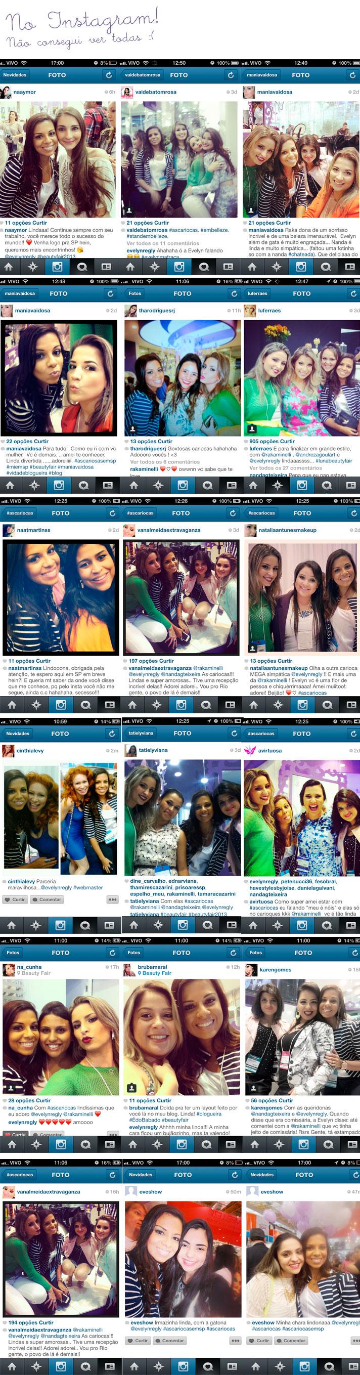 beauty_fair_2013_embelleze_raka_minelli_andreza_goular_evelyn_regly_nanda_teixeira6