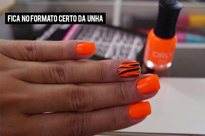 esmalte_da_semana_orly