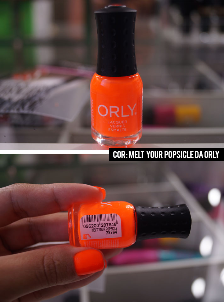 esmalte_da_semana_orly_melt_yout_popsicle