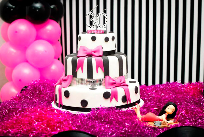 aniversario_evelyn_regly_festa_de_30_anos_decoracao