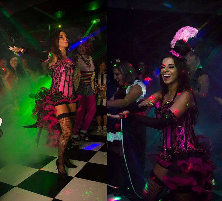 aniversario_evelyn_regly_festa_de_30_anos_decoracao10_danca