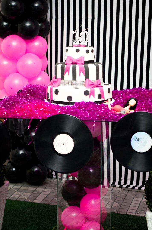 aniversario_evelyn_regly_festa_de_30_anos_decoracao2