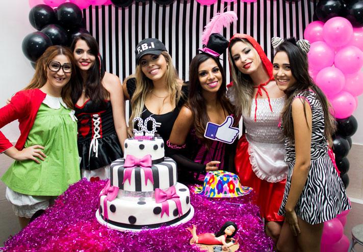 aniversario_evelyn_regly_festa_de_30_anos_decoracao8